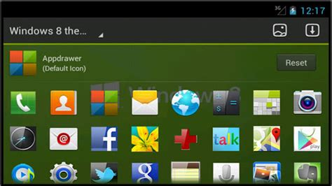 9apps themes download windows 8 theme for android free download 9apps