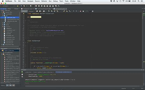 theme editor netbeans jetbrains phpstorm phpsourcecode net