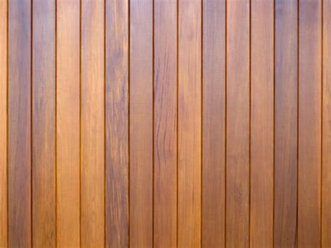 Wooden Panels   Haider Wooden Frames & Interiors