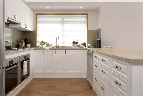 How To Install Kitchen Wall Cabinets heritage charm kaboodle kitchen