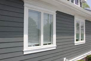 hardie plank colors hardie siding home addition bethpage ny iron