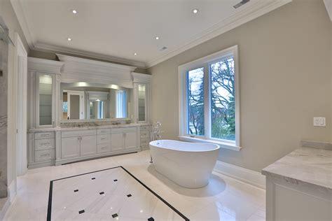 master bedroom vanity 32 berkindale drive master bedroom ensuite vanity