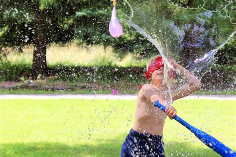 13 water games to keep kids cool on hot days   Mum's Grapevine