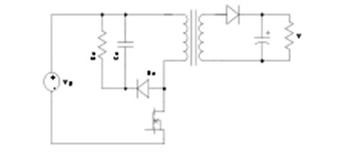 snubber capacitor wiki related keywords suggestions for electrical snubber