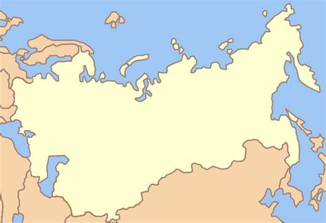 russian empire map russian empire god save the tsar alternative history
