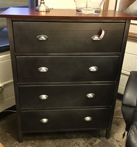 Cheap Furniture Louisville Ky by Eyedia Shop Eyedia Shop Consignment Furniture