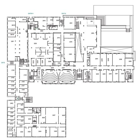 Al Mar Kitchen Knives by 100 Floor Plan Simulator Floor Plans Jefferson
