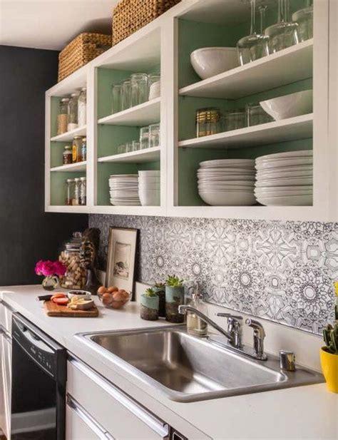 easy kitchen update ideas best 25 easy kitchen updates ideas on