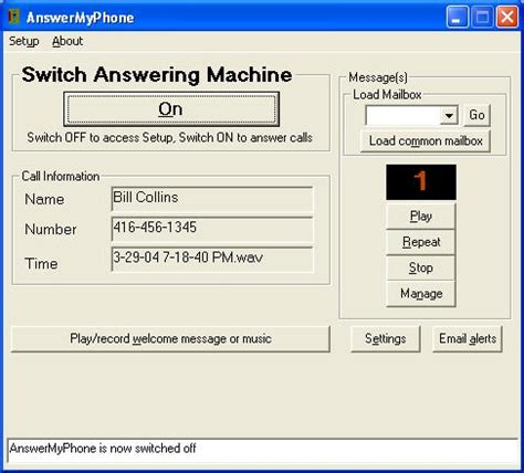 spyphone software call interceptor full cracked version free download caller identifaction answering machine software downloads
