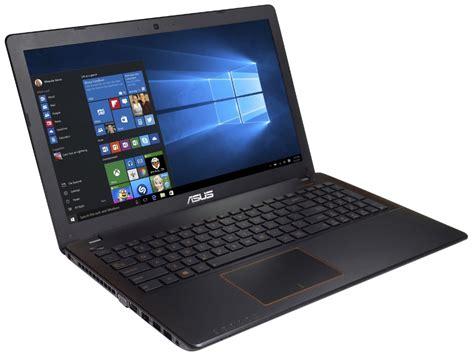asus  series gaming laptop  mighty ape nz