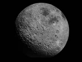 Moon Pictures Amazingspace