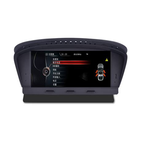 format dvd bmw popular bmw e60 gps buy cheap bmw e60 gps lots from china
