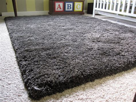 rug on top of carpet plush carpet padding now cycling design fun carpet padding