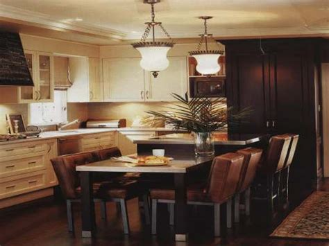 Kitchen Decor Designs by Kitchen Decor I Home Security Systems