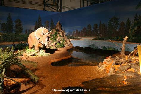 animales herbívoros imagenes pin de los dinosaurios maquetas herba voros y carna on