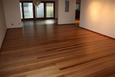 top 28 hardwood flooring reno refinish of existing