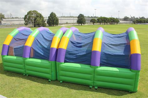 best 28 wollongong jumping castle wollongong jumping