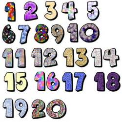 number templates 1 20 the chronicles and times of a 20 something 21