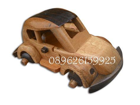 Murah Pegangan Tissue Smart Tissue Holder Buat Mobil jual hiasan rumah miniatur mobil harga murah jakarta oleh souvenir murah sripah