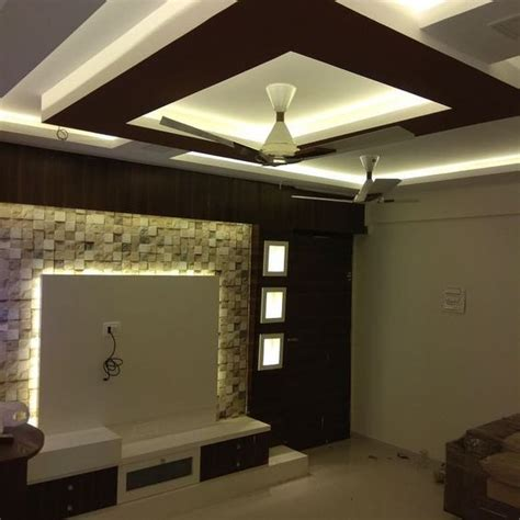 indian pop ceiling design ideas  modern home