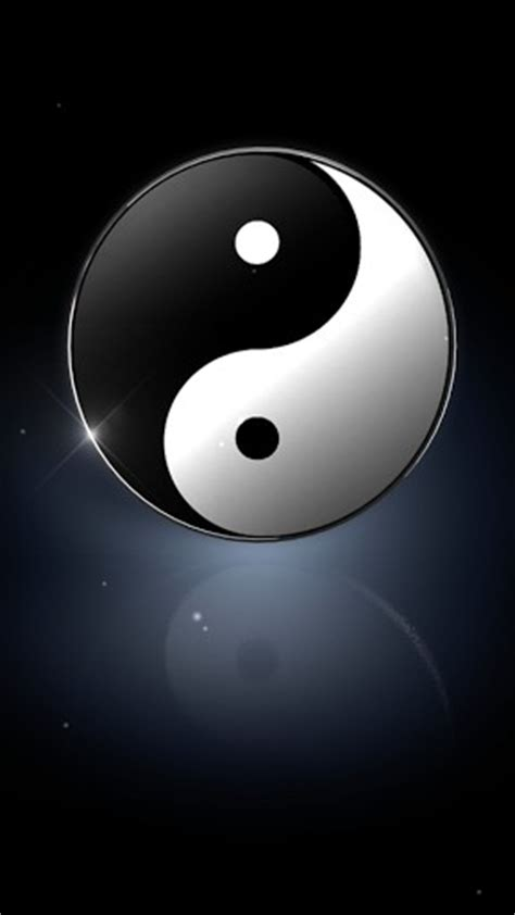android wallpaper yin yang download yin yang live wallpaper for android by religion