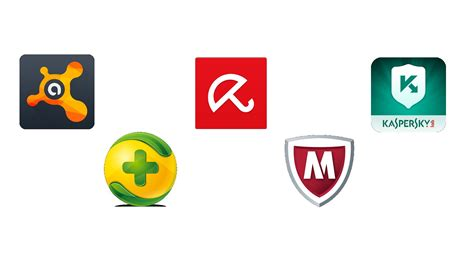 best antivirus apps and anti malware apps for android