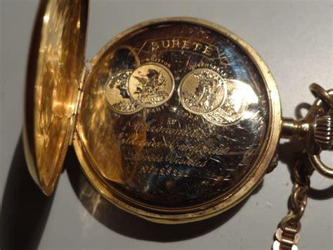 Puits De Lumière Prix 1900 by L Exposition Universelle De 1900 Et L Horlogerie
