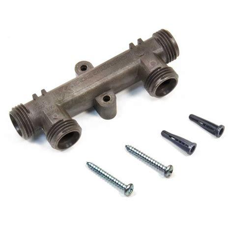 grundfos comfort valve grundfos comfort valve 595926