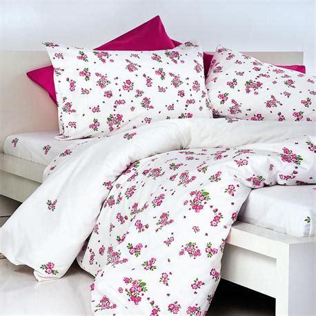 Butterfly Bloom Bedsheet Single 1 set bedsheets single 1 pillow bloom