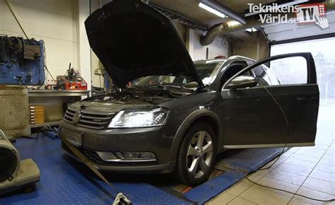 Volkswagen Diesel Fix by Volkswagen Diesel Fix Hers Performance Report