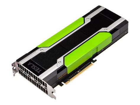pny nvidia tesla m40 12gb ddr5 graphics card ebuyer