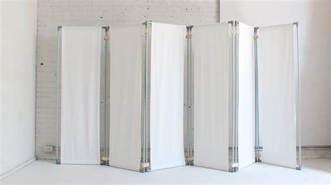 Diy Room Divider Diy Curtain Room Dividers Www Pixshark Images Galleries With A Bite