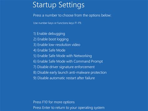 static menu in the yii 2 0 advanced template back end boot windows 8 into safe mode techrepublic