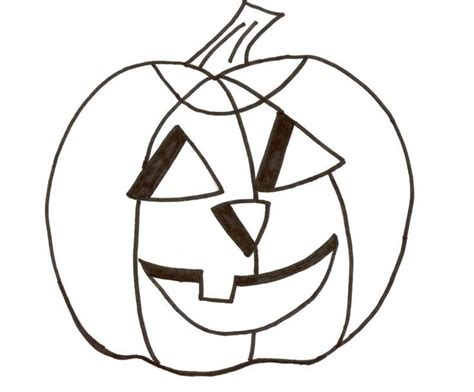 square pumpkin coloring pages 164 best images about fall on pinterest the square