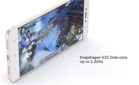 Xiaomi Redmi Note 4 4x Snapdragon 625 32gb 64gb Global Soft xiaomi redmi note 4x 3gb ram 32gb snapdragon 625 octa