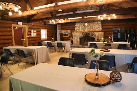 the room place lombard lombard log cabin dago update