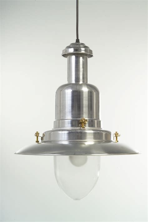 fresh stainless steel pendant light fixtures 41 on kitchen