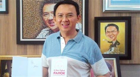 Promo Dec Tunik Ahok Terlaris hadapi sidang penistaan agama pecalonan ahok dibatalkan