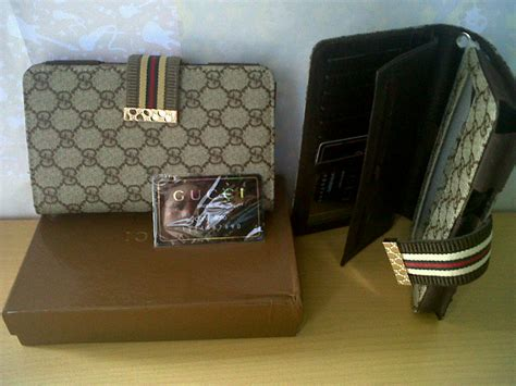 Dompet Fashion Motif Botega Wanita Resleting tas dompet wanita import china fashion botega hermes lv louis vuitton model bottega terbaru
