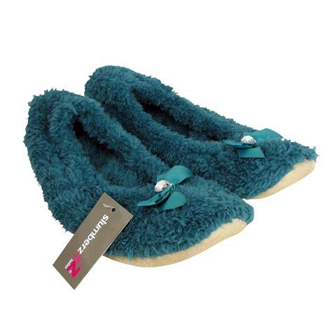 lightweight slippers womens ballet slipper warm lightweight