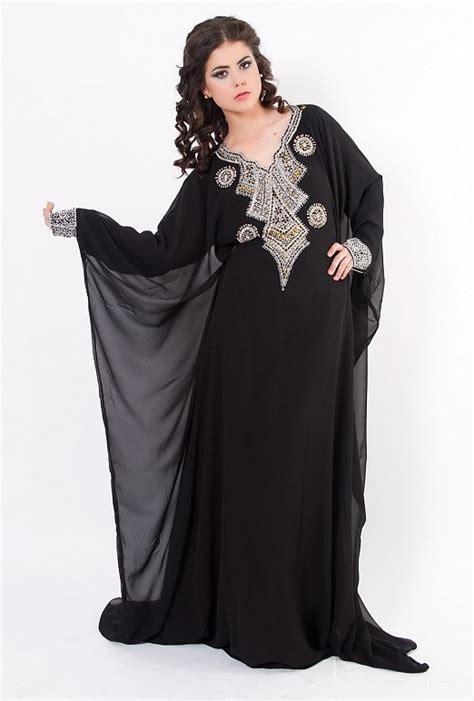 aliexpress dubai online get cheap abaya dubai fashion aliexpress com