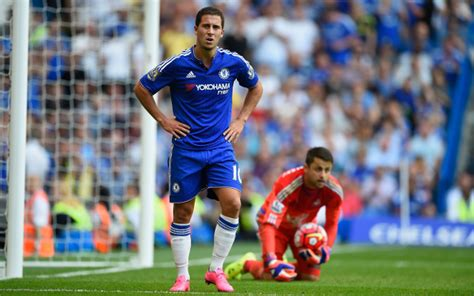 Miller Admits The Obvious by Hazard Chelsea Admits He S Not As As Last Season