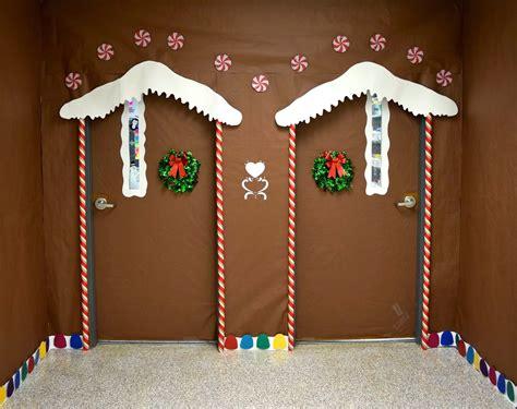 christmas gingerbread house decoration ideas craftionary