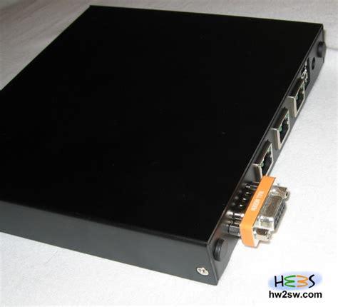 Modem Murah Jakarta gsm modem harga murah jakartanotebook daftar harga modem cdma gsm modem harga murah