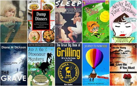 How Do You Buy Kindle Books With A Gift Card - how do you buy ebooks for kindle fire