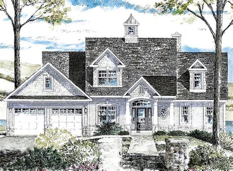 cape cod cottage house plans cape cod cottage craftsman house plan 80314 house plans