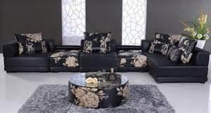 sofa in sale un gira romantica con los temerarios los temerarios