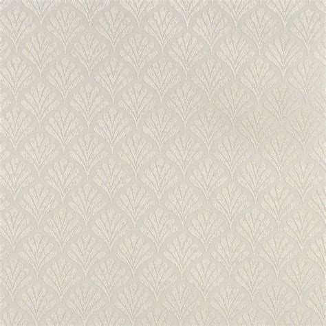 Upholstery Fabric Indianapolis by 22 Best Images About White Gray Upholstery Fabric On