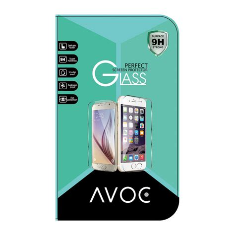 Lenovo Vibe S1 Tempered Glass Gorilla Screen Protector Antigores لیست قیمت pro lenovo vibe p1 glass screen protector ترب