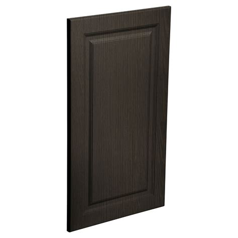 bunnings kitchen cabinets bunnings kitchen cabinet doors kaboodle 600mm olive dip